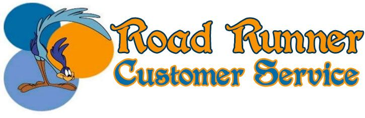 Roadrunner Customer Service