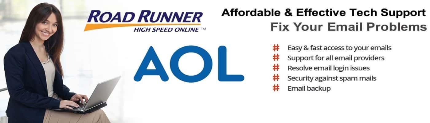 Roadrunner Phone Number