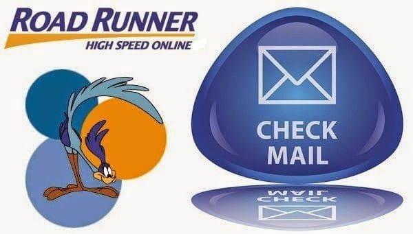 Roadrunner Email – rr.com – TWC Email Login Help