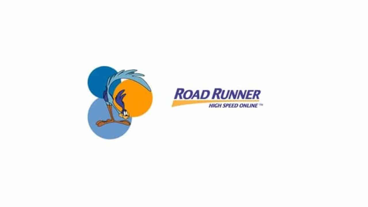 Spectrum roadrunner email log-in setting