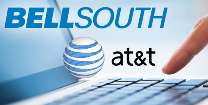 Bellsouth Email Login | Bellsouth email settings