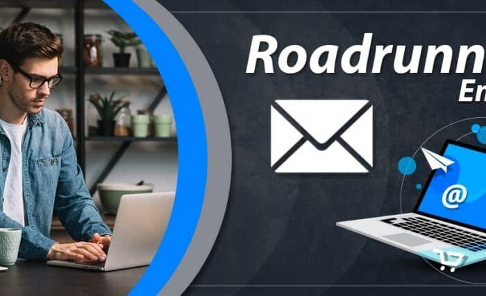 Guidelines for Roadrunner Email Login | Roadrunner Email Solutions