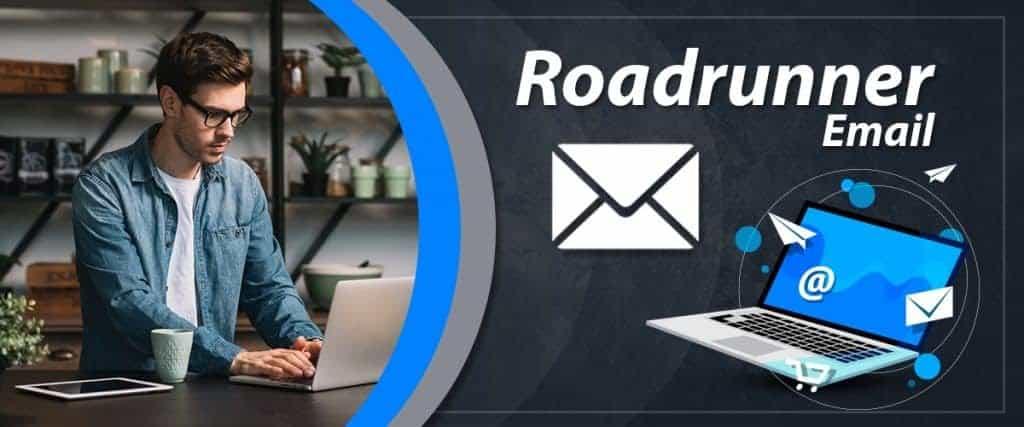 Guidelines for Roadrunner Email Login | Roadrunner Email Solutions