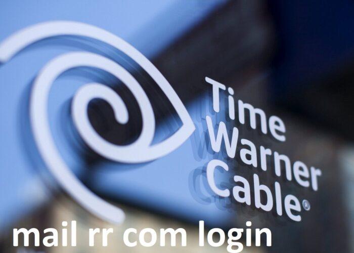 Timewarner Email Login